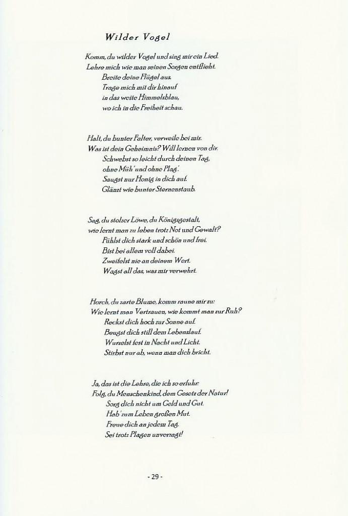 Kinderzeit s.29