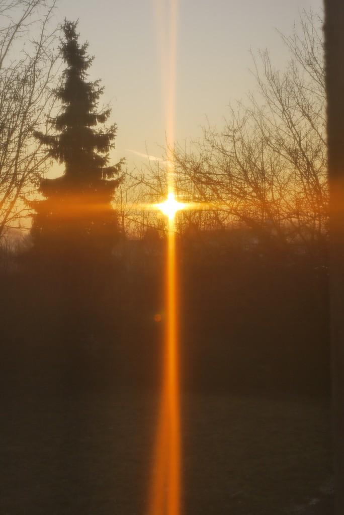 Ich bin der Weg und die Wahrheit und das Leben, Joh 14 ,6